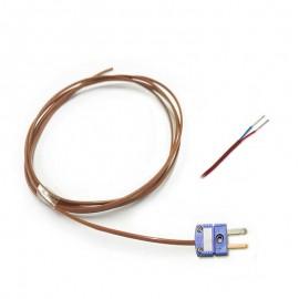 Dây đo nhiệt TT-T-24-1000 Omega