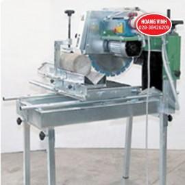 Máy cắt mẫu thí nghiệm