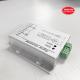Module khuếch đại tín hiệu loadcell (Loadcell Amplifier)