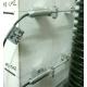 Cảm biến đo chuyển vị LVDT-25mm