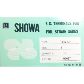 Terminal SFG-5T