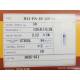 Strain gauge N11-FA-10-120-11, 10mm