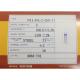 Strain gauge N11-FA-2-350-11, 2mm