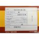 Strain gauge X11-FA-50-120-11, 50mm