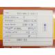 Strain gauge N11-MA-2-350-11
