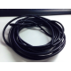 4 core cable