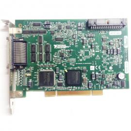 Card NI PCI 6225