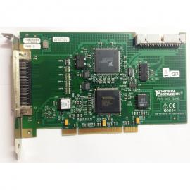 Card NI PCI-DIO-32HS