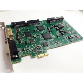 Card NI PCIe-1427