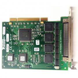 Card NI PCI-DIO-96