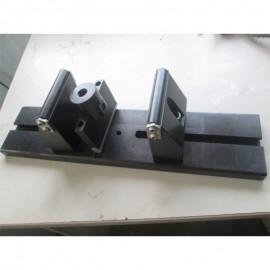 Gối uốn 300mm-ASTM C78